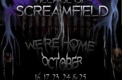 Village of Screamfield