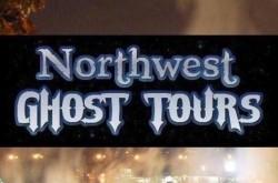 Northwest Ghost Tours
