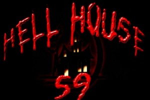Hell House 59
