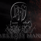 Darkrose Manor
