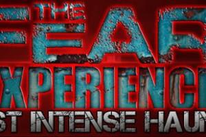 Fear Experience