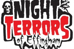 Night Terrors of Effingham