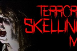 Terror at Skellington Manor