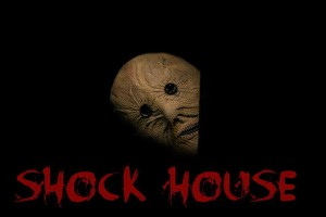 Shock House