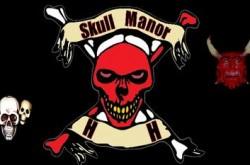 Skull Manor