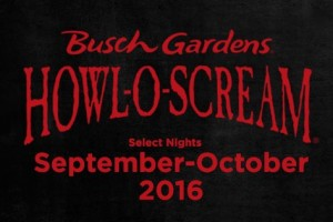 Howl-O-Scream-at-Busch-Gardens