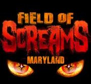 Field of Screams - Maryland
