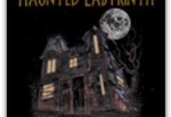 Haunted Labyrinth