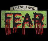 French Ave Fear