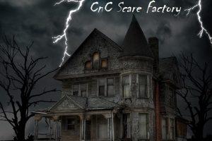 cncscarefactory