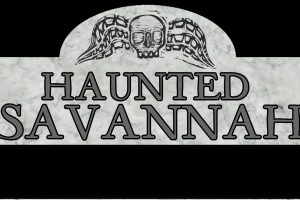 Haunted Savannah Tours