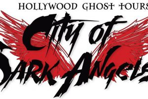 City of Dark Angels Tours