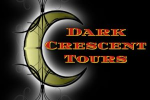 Dark Crescent Tours