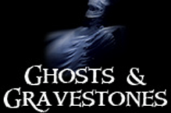 Ghosts & Gravestones Tour St. Augustine