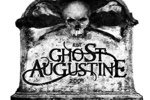 Ghost Augustine Ltd Co
