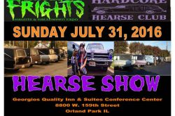 chicago-frights-hearst-show