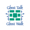 Ghost Talk Ghost Walk