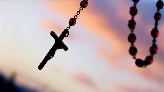 warrens-catholic-shurch-exorcisms