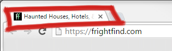 frightfind-title-example