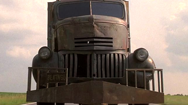 jeepers creepers real life inspiration - frightfind