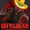 City of the Dead – Colorado