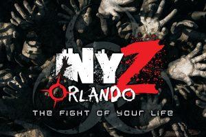 NYZ Orlando