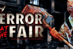 Terror at the Fair