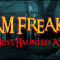 Scream Freak