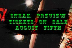 Special Preview: Be the First to See Rob Zombie's 31