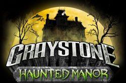 Graystone Haunt