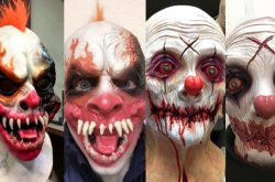 Buyer Beware – Make Sure Your Scary Props are the Real Deal