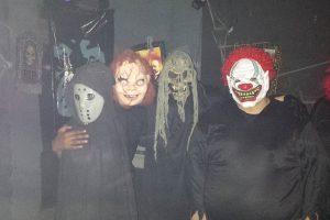 Clowns1473178579