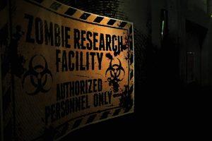 Zombies1473451941