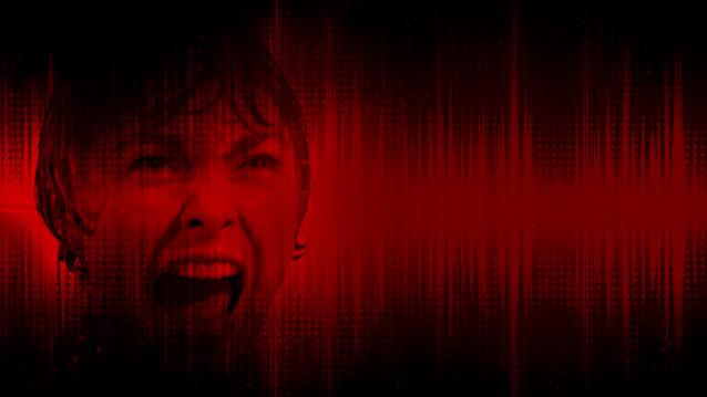 Haunt Audio Design by Sinful Audio