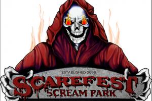 scarefest1473204489