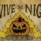 survivethenightposterstyle11473204492