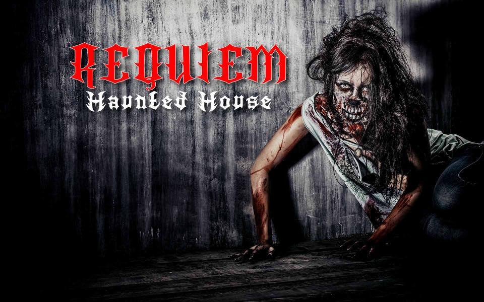 13439039_707909899350499_7999654324379028412_n-1 · Requiem Haunted House · 13439039_707909899350499_7999654324379028412_n- ...