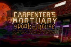 Carpenter's Mortuary