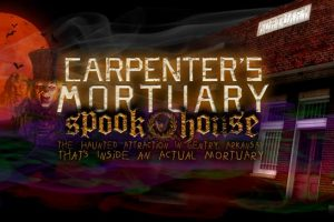 Carpenter's Mortuary