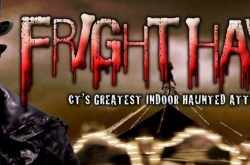 Fright Haven