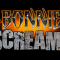 Bonnie Screams