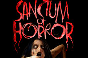 Top Haunted Houses in Arizona - Sanctum of Horror