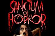 Top Haunted Houses in Arizona - Sanctum of Horror
