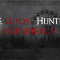 The Ghost Hunting Experience