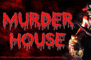 Top Haunted Houses in Florida - Murder House Tampa