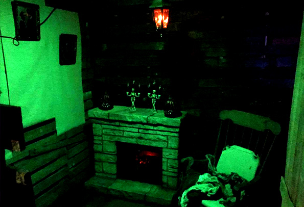 hecks-haunted-attraction-ohio