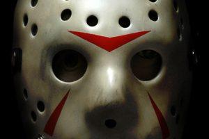 hockeymaskscaryCopy(2)1476764383