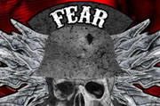 Top Haunted Houses in Indiana - Fear Fair
