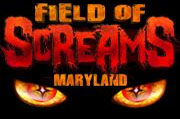 Top Haunted Houses in Maryland - Field of Screams