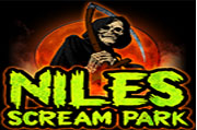 Top Haunted Houses in Michigan - Niles Scream Park